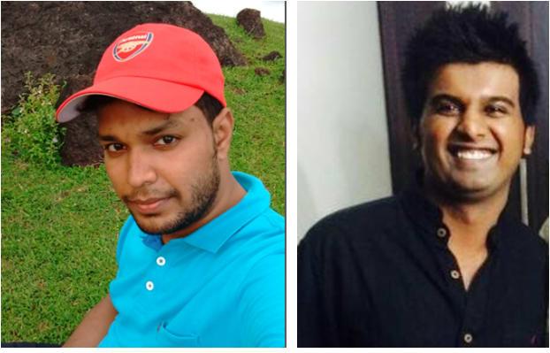 Gaurav-Chaudhary-Kapil-Agarwal