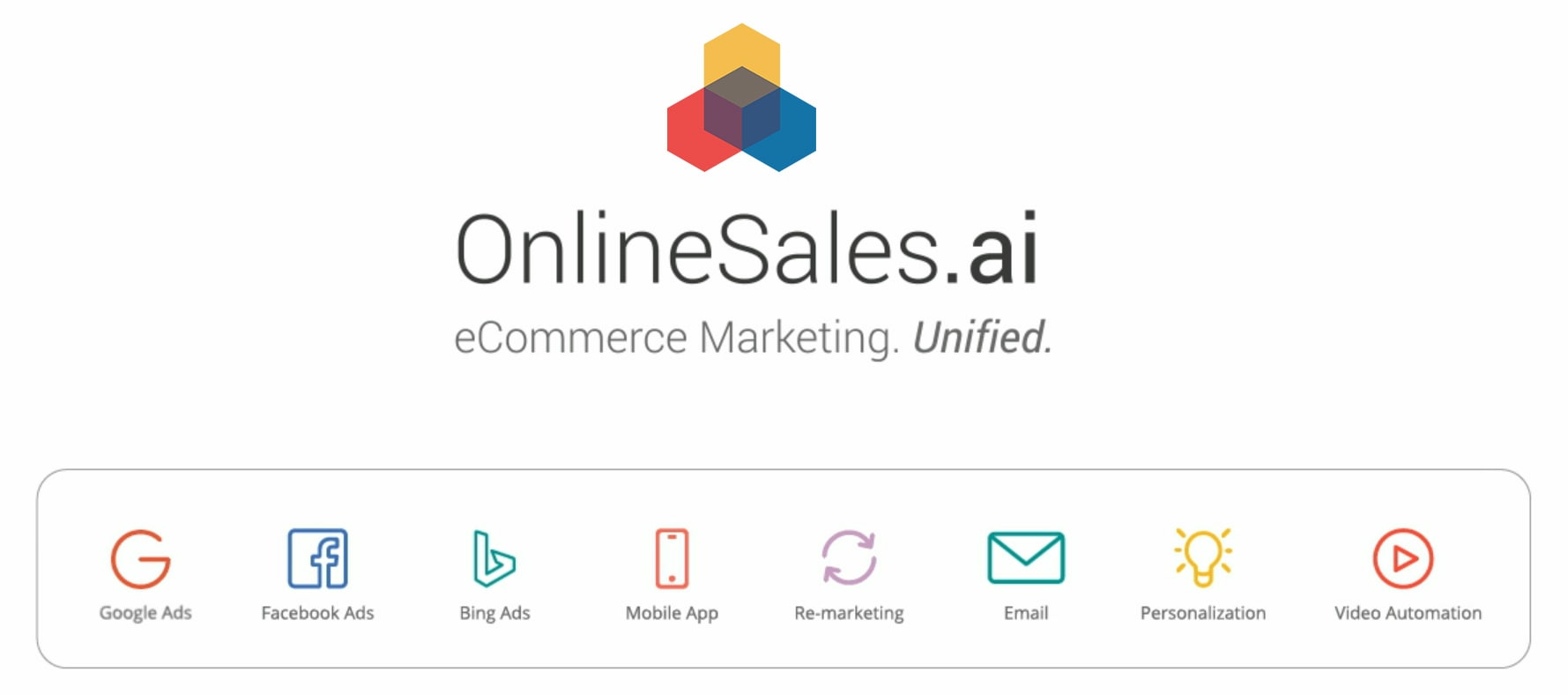 OnlineSales.ai Blog