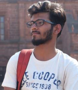 Rishabh-Nigam