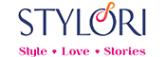 stylori-logo