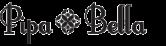 pipabella logo
