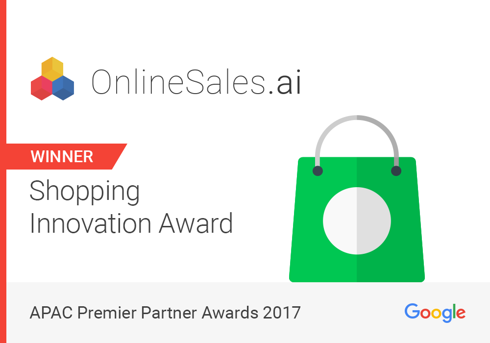 Magento Extension | Shopping Innovation Awards Winners|