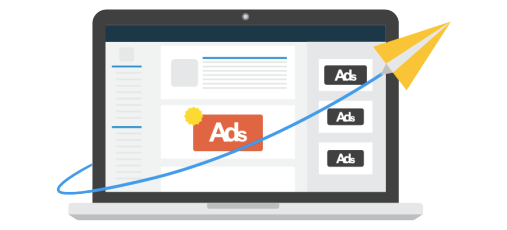 Shopping Ads Webinar: Campaign Management