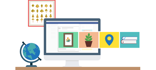 Mastering Facebook Dynamic Product Ads