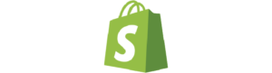 shopify_digital_marketing_ecommerce_marketing_platforms