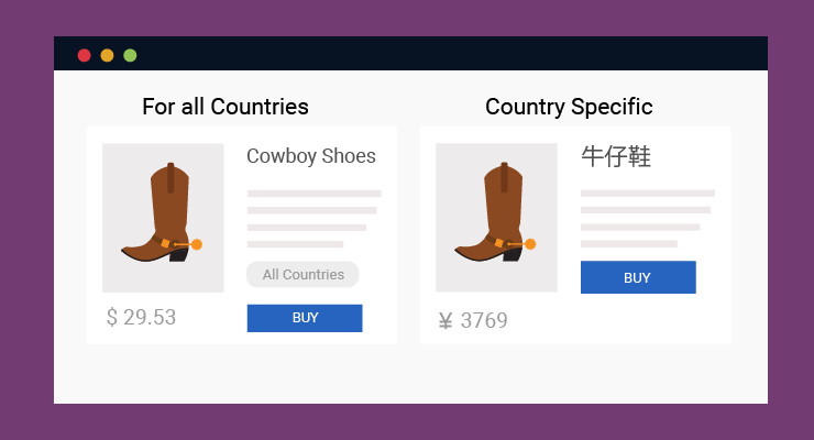 Google-Shopping-Feed-Issues-Not-Creating-Country-Specific-Product Feeds
