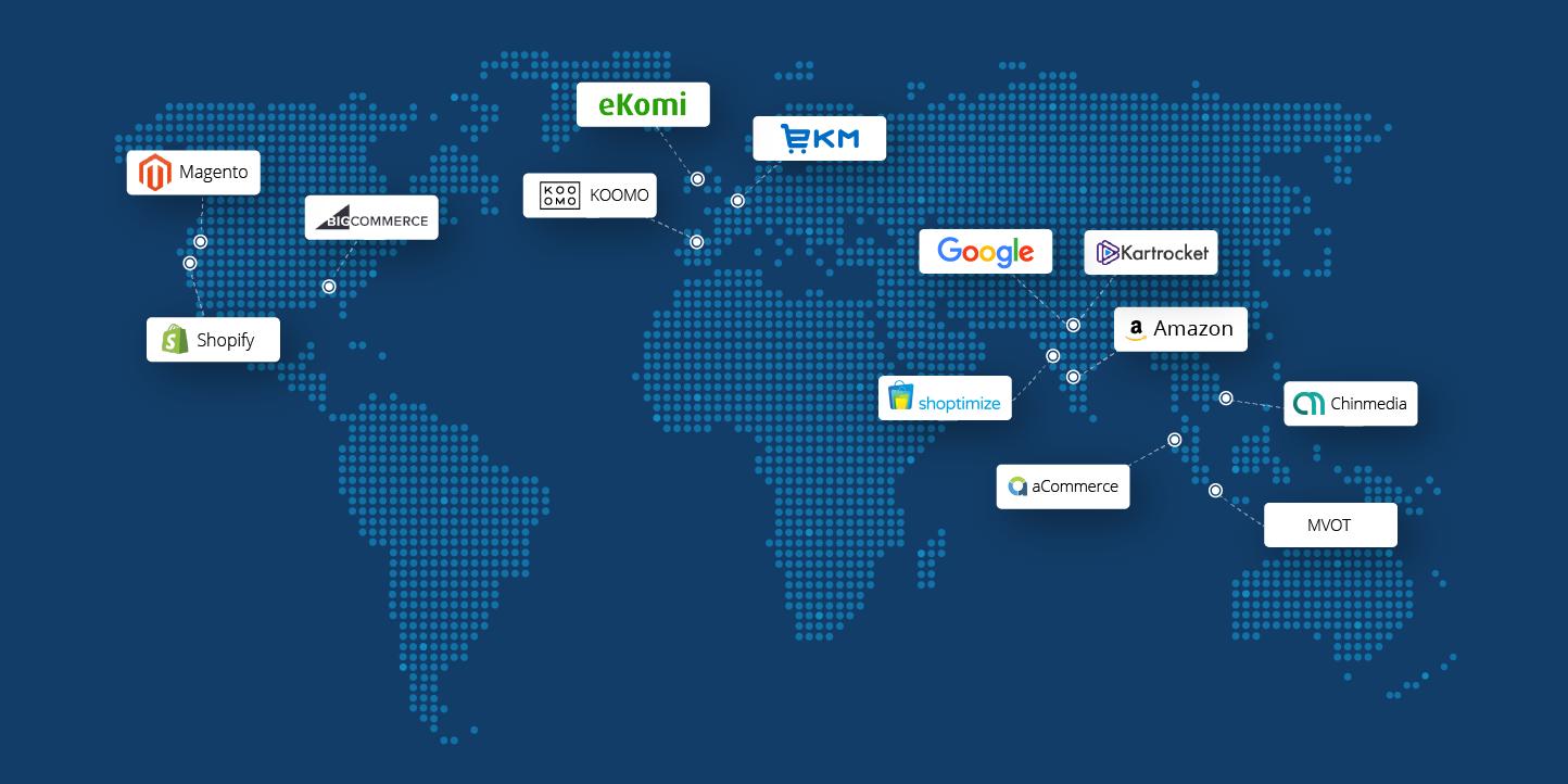 world_map-client