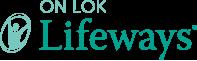 Service family logo