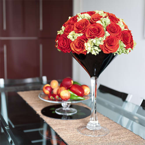 roses for hotels feature 3