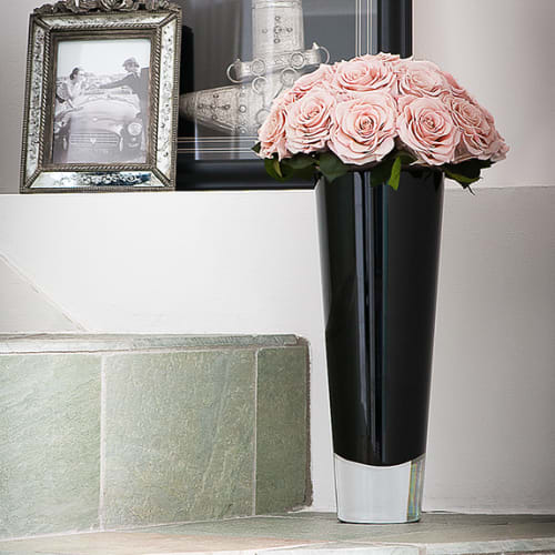 Roses for Offices - Feature 1