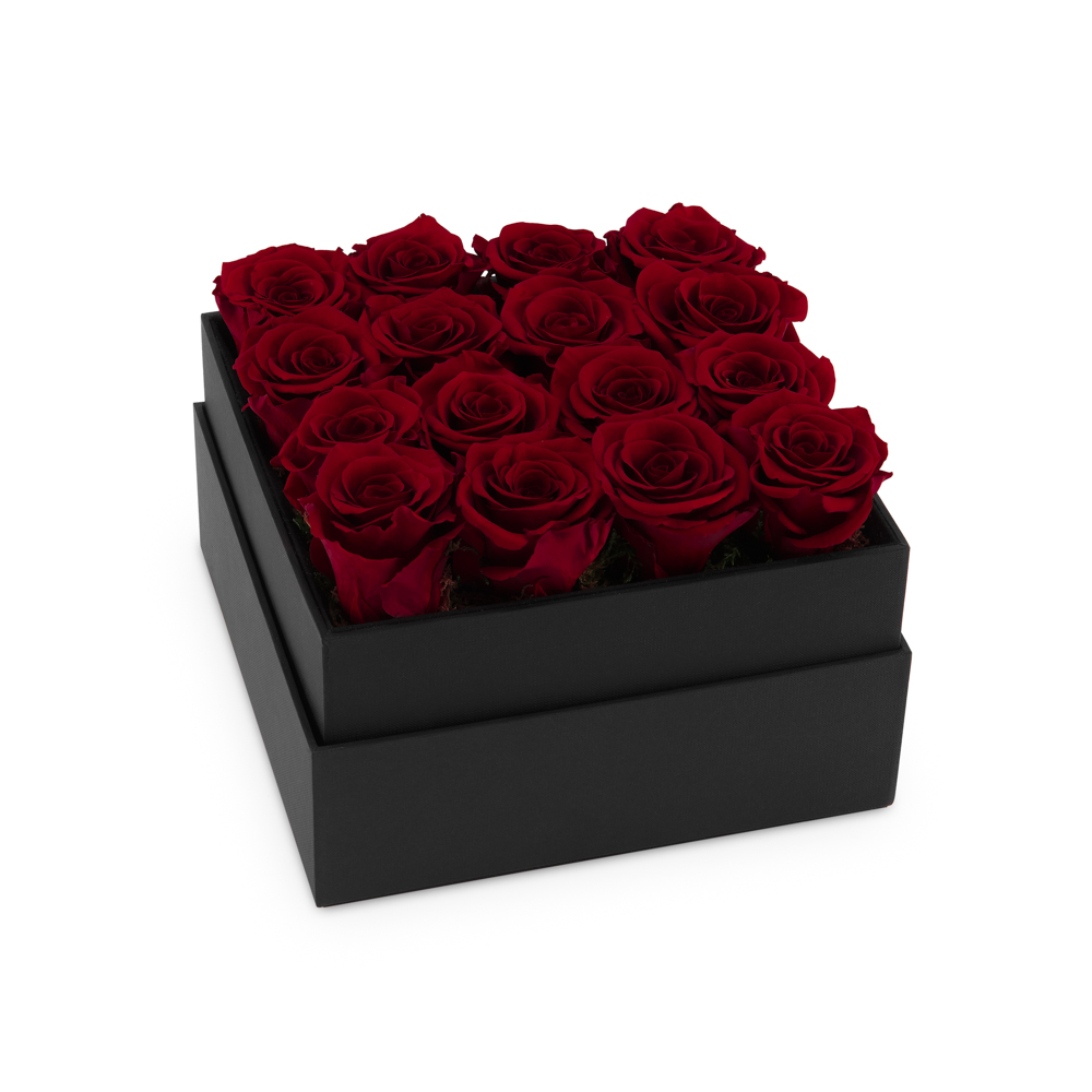 infinite plaza roses los angeles delivery onlyroses. Black Bedroom Furniture Sets. Home Design Ideas