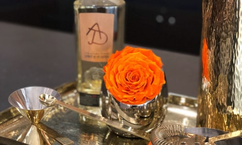 Style Your Thanksgiving with OnlyRoses