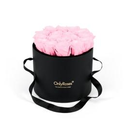 Valentine's Infinite Rose Waldorf