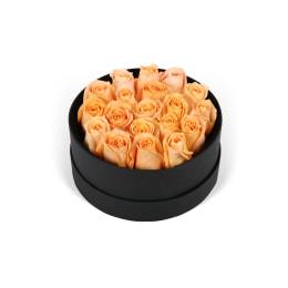 Classic Rose Soho