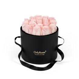 Valentine's Classic Rose Waldorf