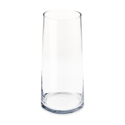 Bullet Vase