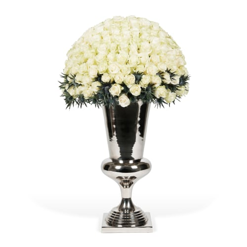 Classic Rose Coliseum - Delivered in Kuwait - OnlyRoses