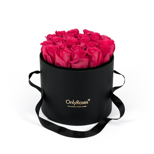 Classic Rose Waldorf - OnlyRoses - The World's Finest Roses