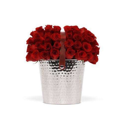 Classic Rose Fleurs Du Vin - 4th of July - OnlyRoses