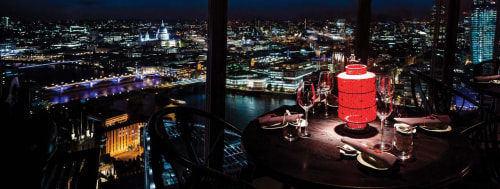Top 5 London Restaurants For Valentine S Day Onlyroses