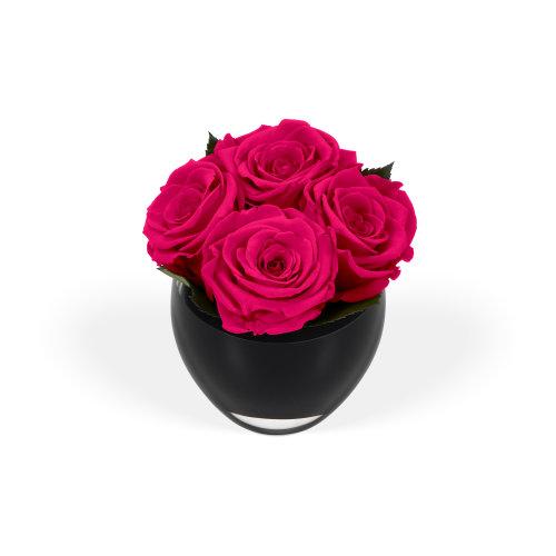 infinite roses delivered in los angeles onlyroses