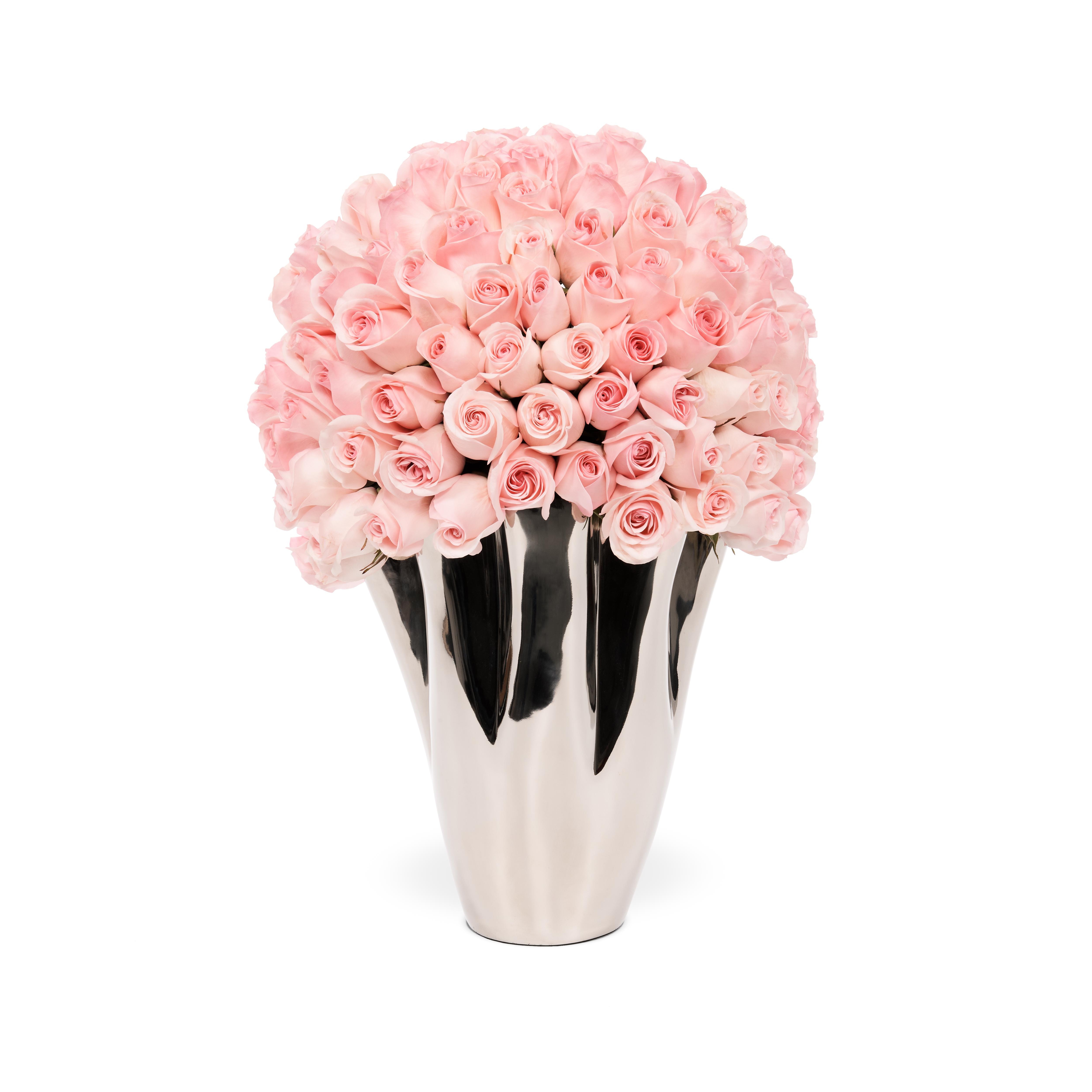 Classic Rose Lady Jane Luxury Roses Onlyroses