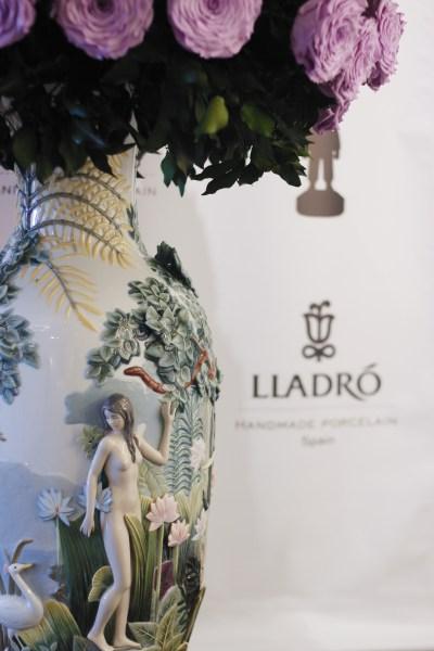 Lladro3