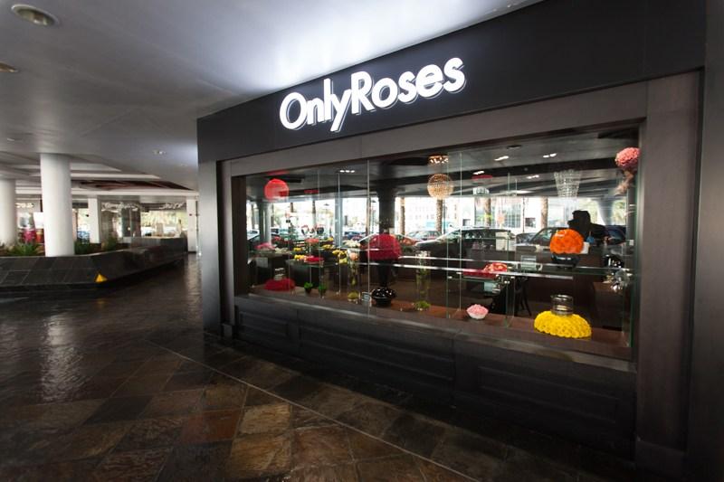 Auto Shops Near Me >> Luxury Roses Store in Dubai - OnlyRoses