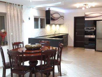 להפליא נדל״ן ודירות למכירה בבאר שבע | OnMap EZ-31