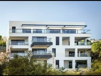 Купить недвижимость в хайфе сколько стоит аренда квартир в дубае
