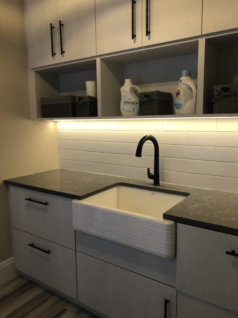 Groovy Design Trends Straight From The International Builder Interior Design Ideas Clesiryabchikinfo