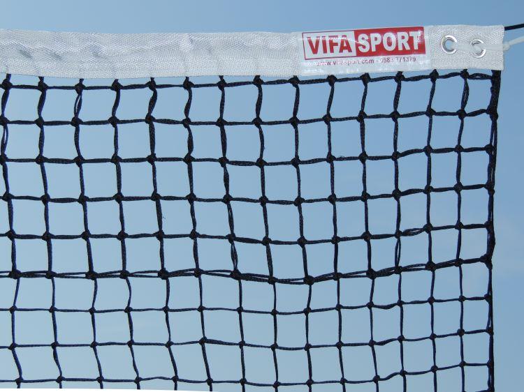 Lưới Tennis 12,7m x 1,07m 322648C