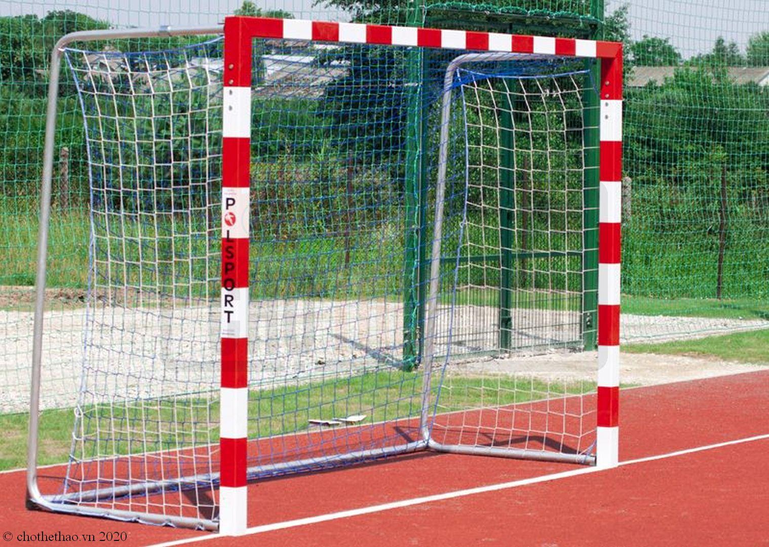Lưới khung thành bóng đá 5 người 233120