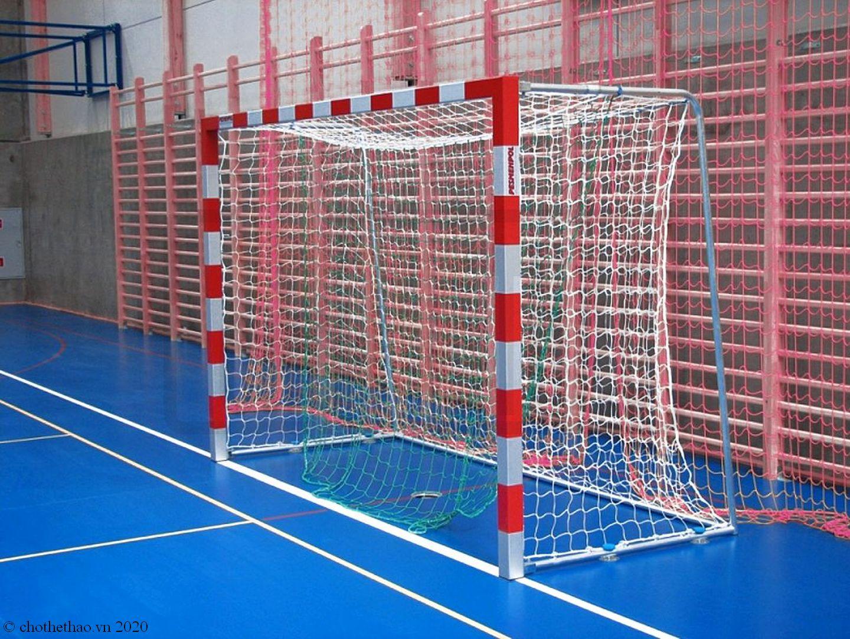 Lưới bóng đá 5 người 132045
