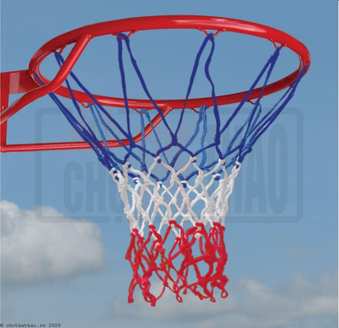 Lưới bóng rổ 824851C
