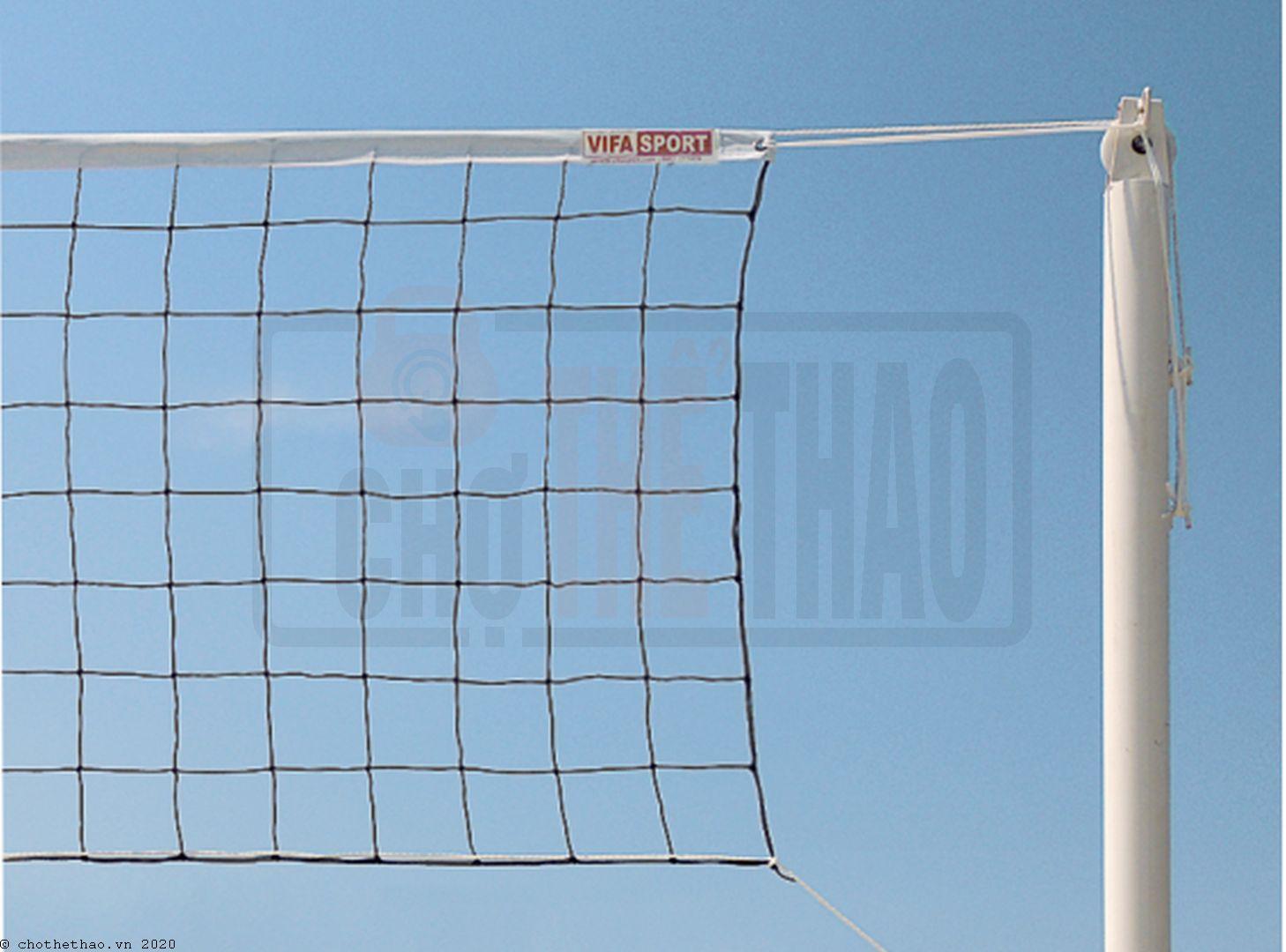 Lưới bóng chuyền 402011S2