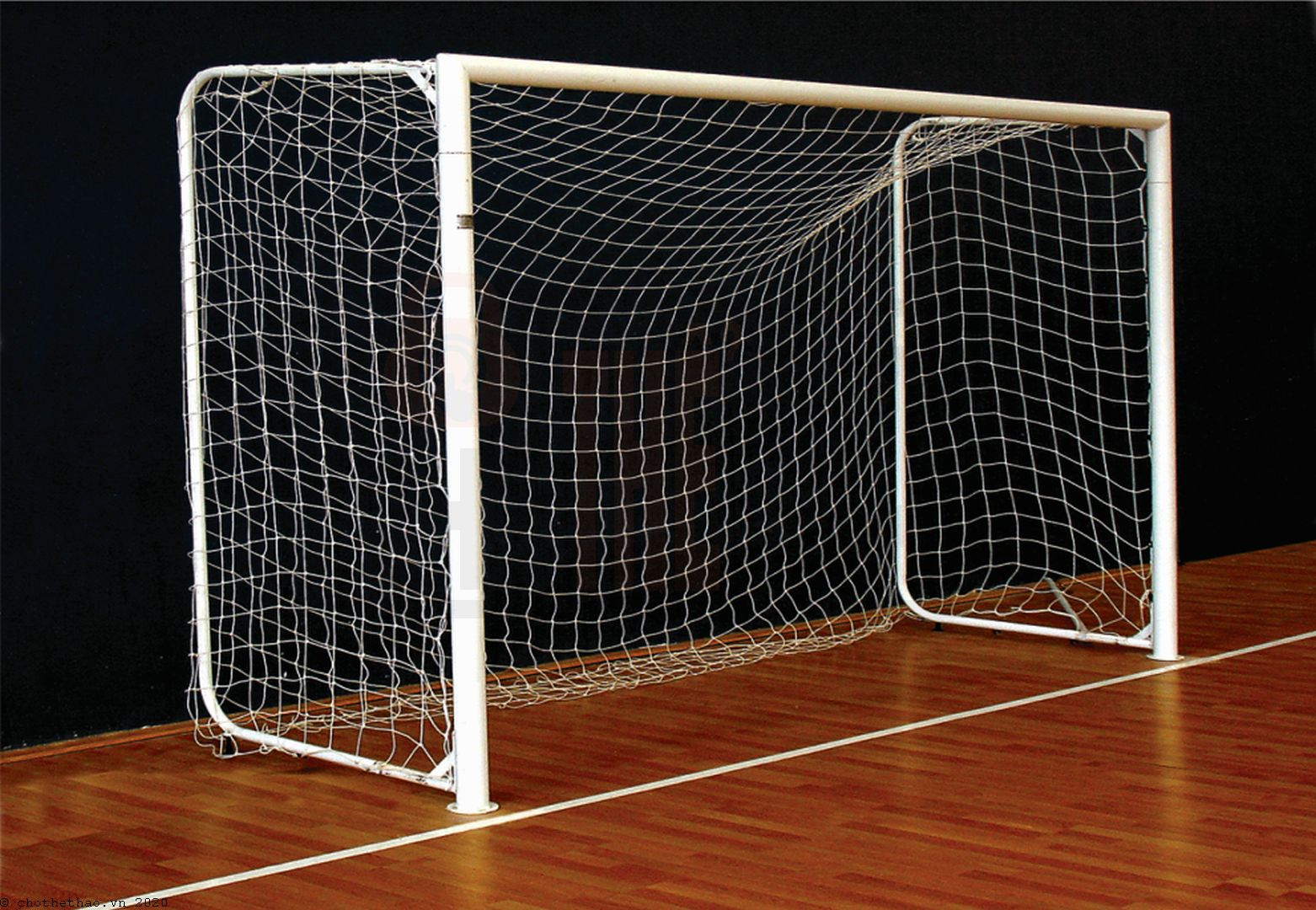 Lưới khung thành bóng đá 5 người 234120