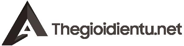 Thegioidientu.net