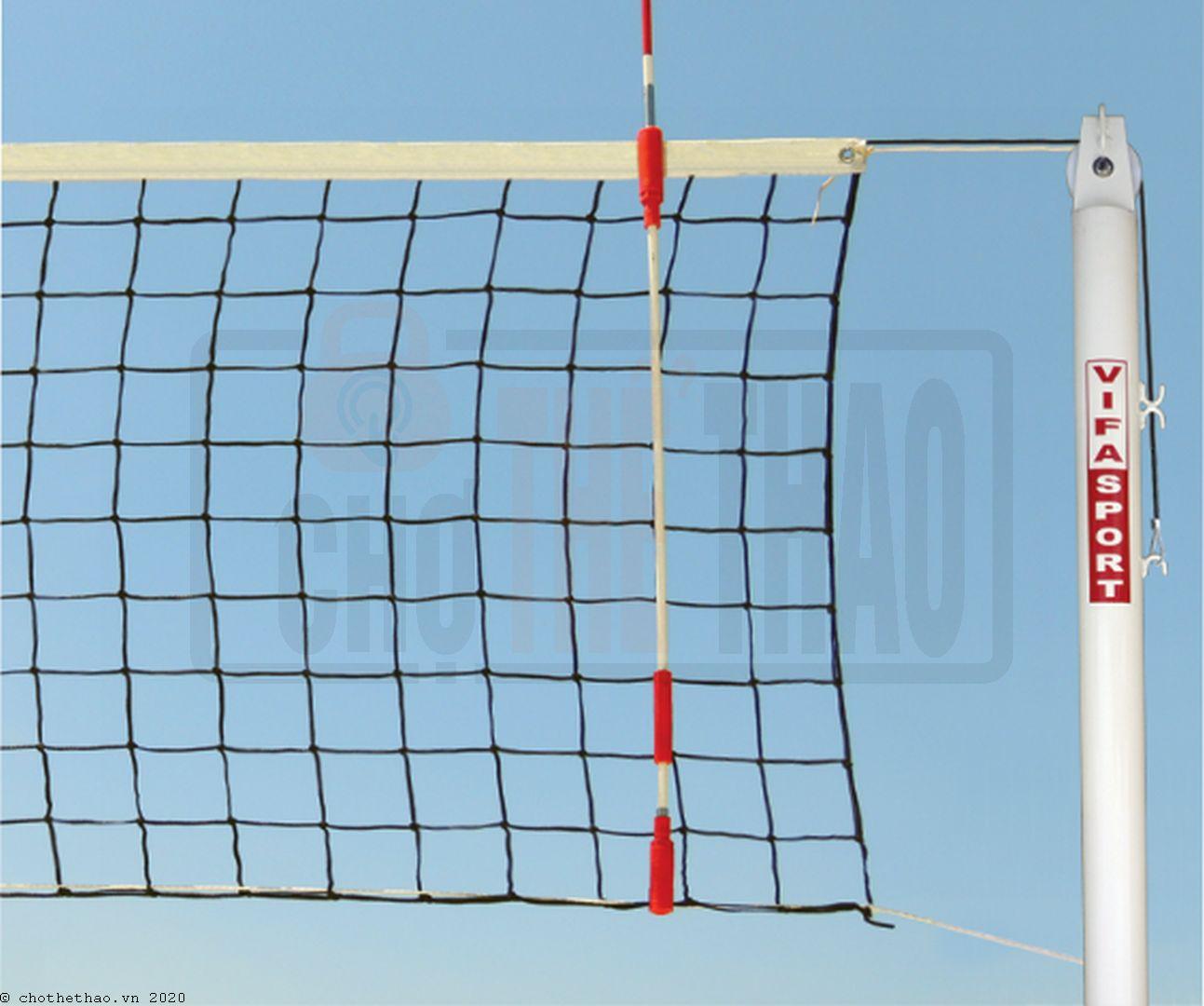 Lưới bóng chuyền 412010
