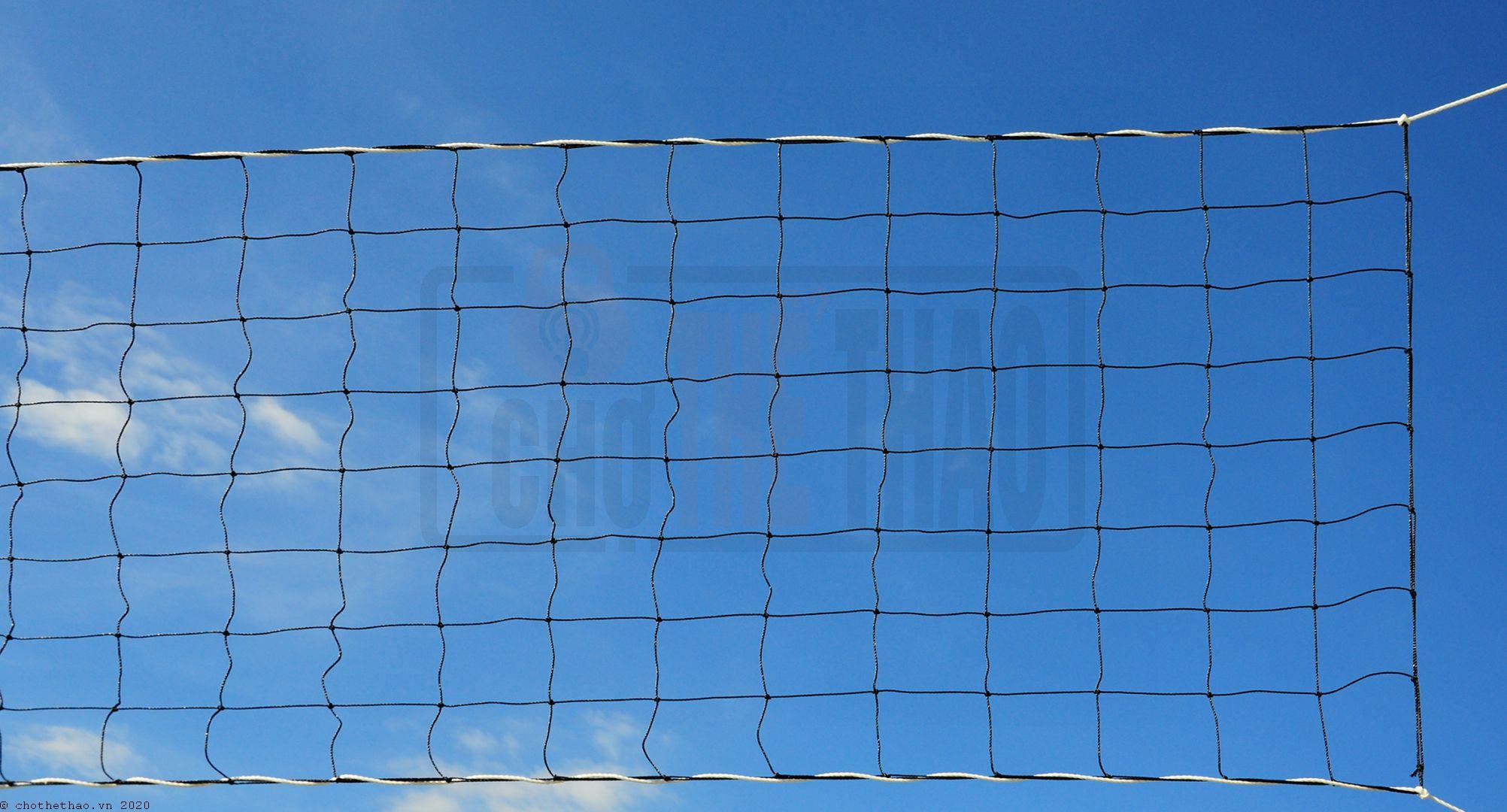 Lưới bóng chuyền 402011S1