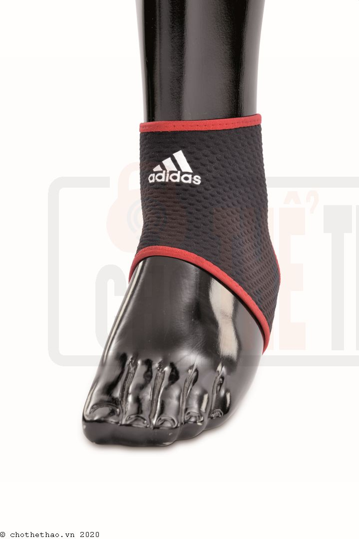 Băng cổ chân Adidas AD-12212