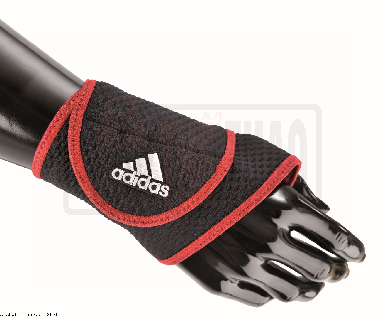 Băng cổ tay Adidas AD-12218