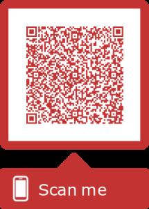 jbr-rioolservice-qrcode-red-loodgieter