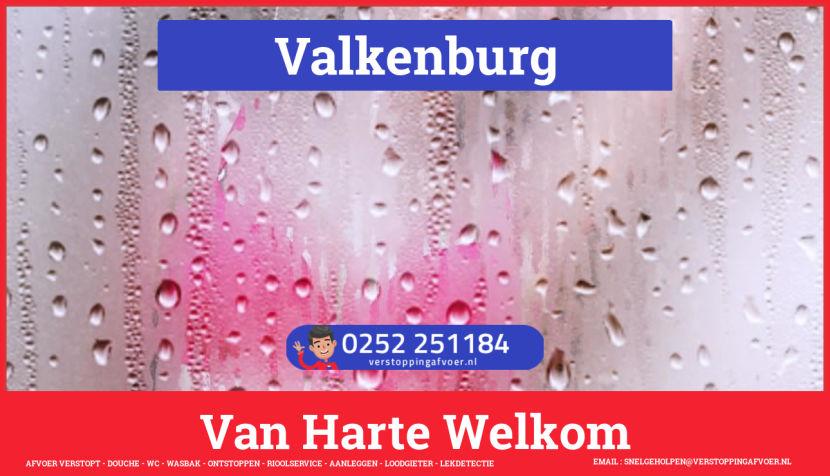 JB Riool expert Valkenburg
