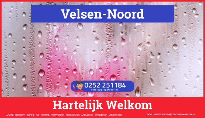 JB Riolering Specialist Velsen-Noord