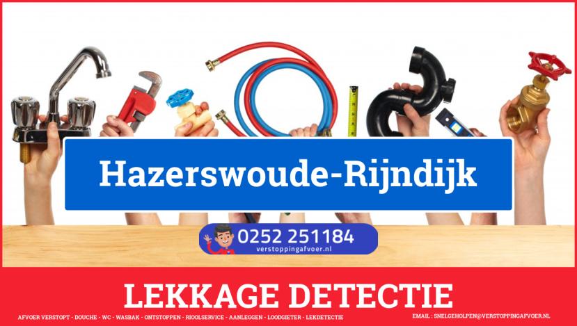 Over JB Rioolservice in Hazerswoude-Rijndijk