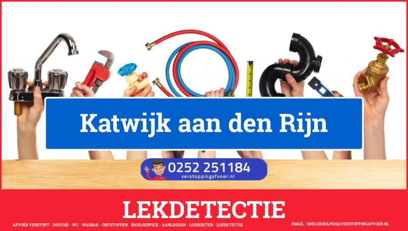 Over JB Rioolservice in Katwijk aan den Rijn