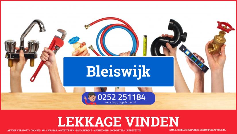 Over JB Rioolservice in Bleiswijk