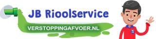 JB Rioolservice Ontstoppingsbedrijf Loodgieter Nederland