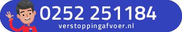 JB Rioolservice Loodgieter 1e 1/2 uur €59 ☎ 0657233744
